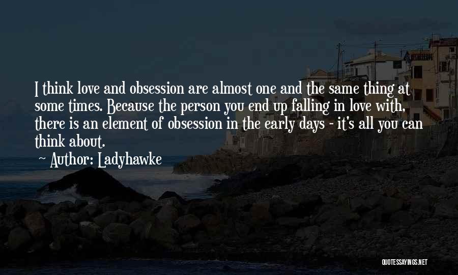 Ladyhawke Quotes 968669
