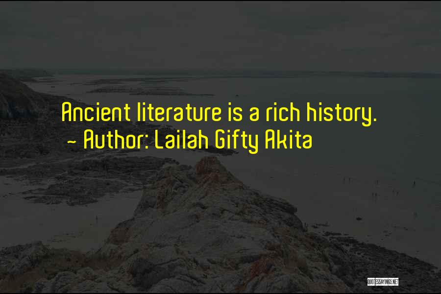 Lailah Gifty Akita Quotes 1056331