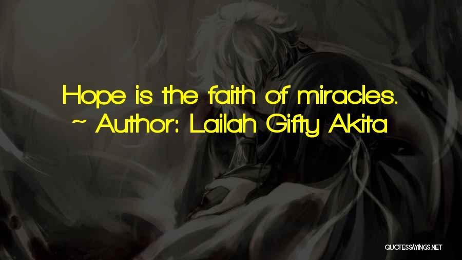 Lailah Gifty Akita Quotes 1154975