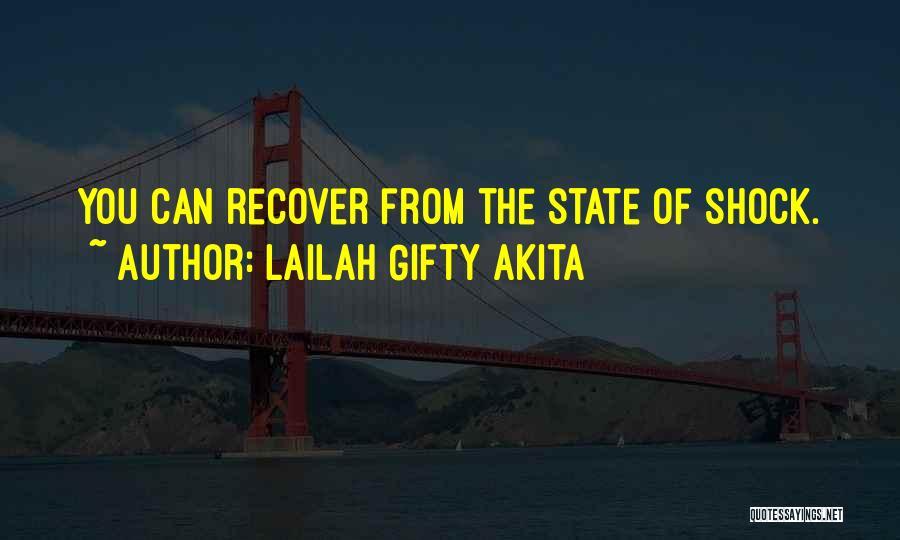 Lailah Gifty Akita Quotes 2063621