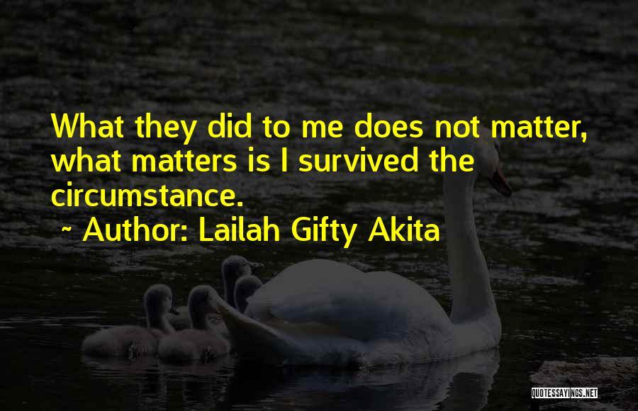 Lailah Gifty Akita Quotes 2219567