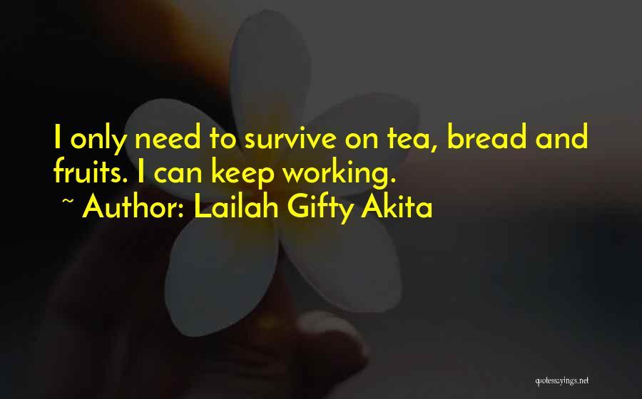 Lailah Gifty Akita Quotes 2255853