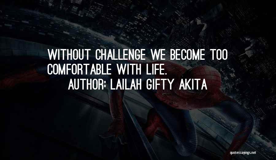 Lailah Gifty Akita Quotes 233200