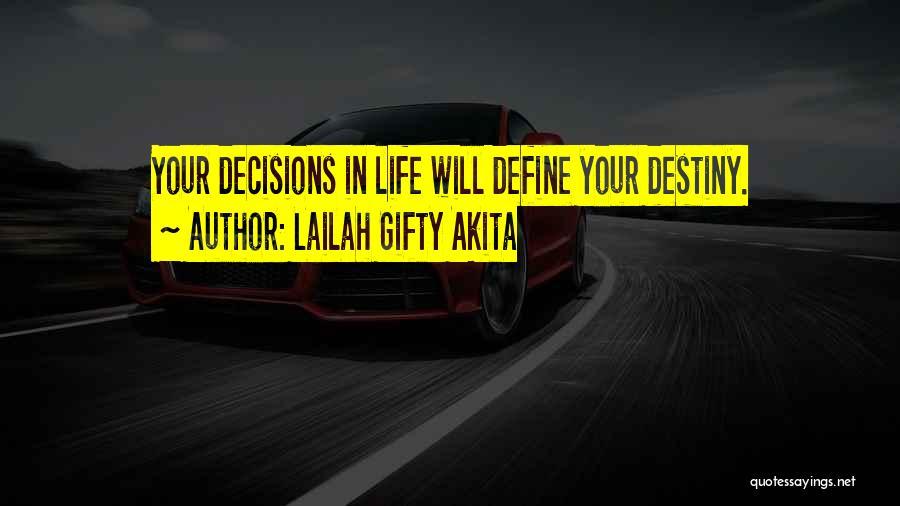 Lailah Gifty Akita Quotes 499243