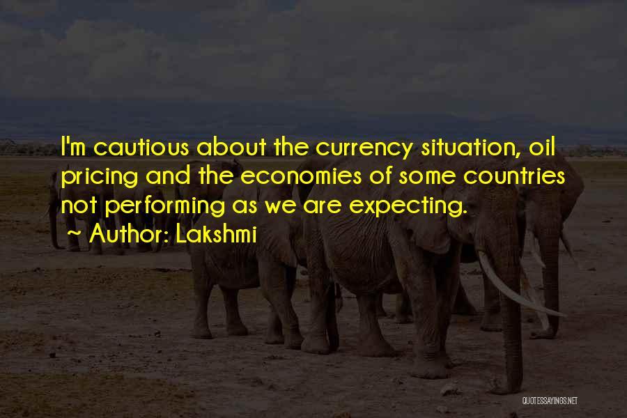 Lakshmi Quotes 866148