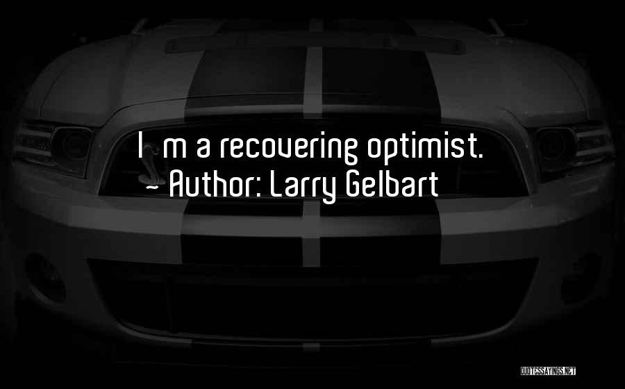 Larry Gelbart Quotes 1959389