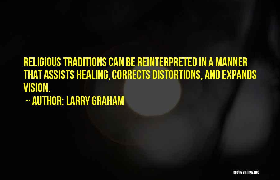 Larry Graham Quotes 567114