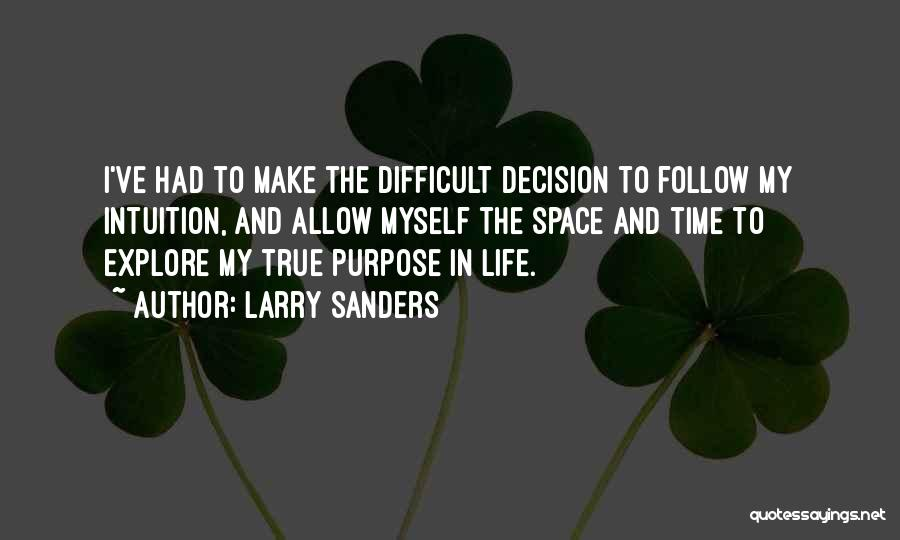 Larry Sanders Quotes 1762365