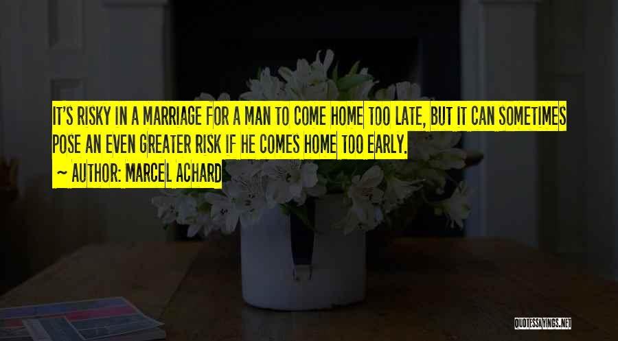 top quotes sayings about late marriage