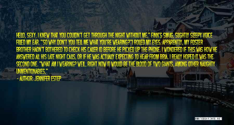 Top 2 Quotes Sayings About Late Night Phone Calls