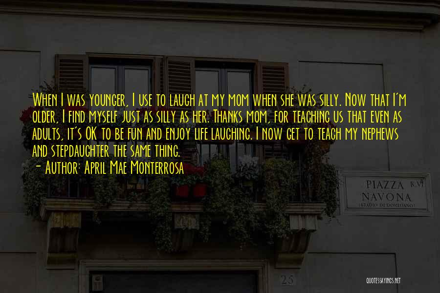 top quotes sayings about laughter and memories