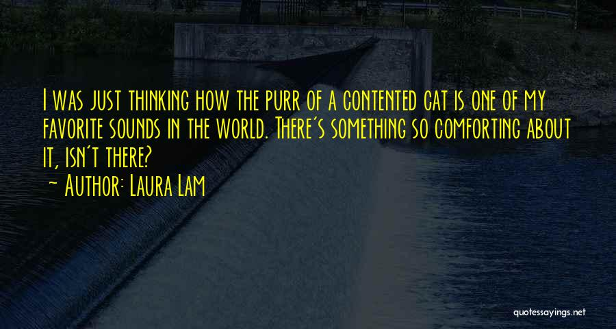 Laura Lam Quotes 130280