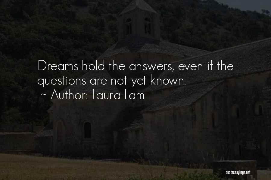 Laura Lam Quotes 675915