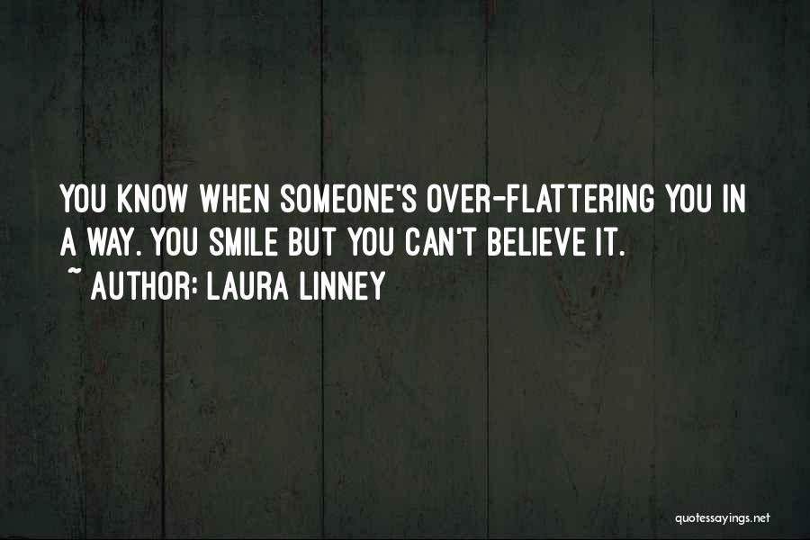 Laura Linney Quotes 1380679
