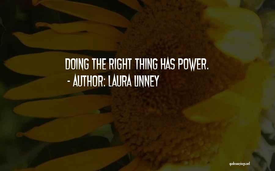 Laura Linney Quotes 1907703