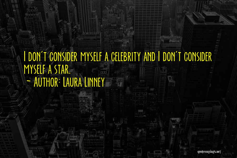 Laura Linney Quotes 1942512
