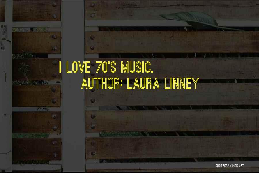 Laura Linney Quotes 1948654