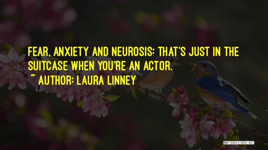 Laura Linney Quotes 2103962