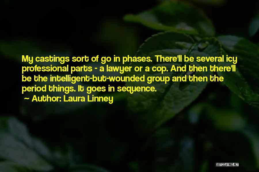 Laura Linney Quotes 2172342