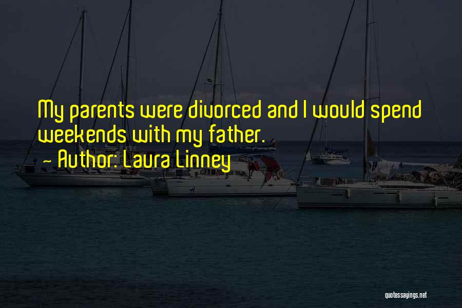 Laura Linney Quotes 2230542