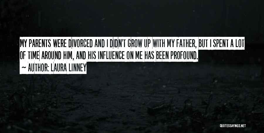 Laura Linney Quotes 2234253