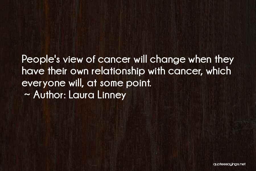 Laura Linney Quotes 435185