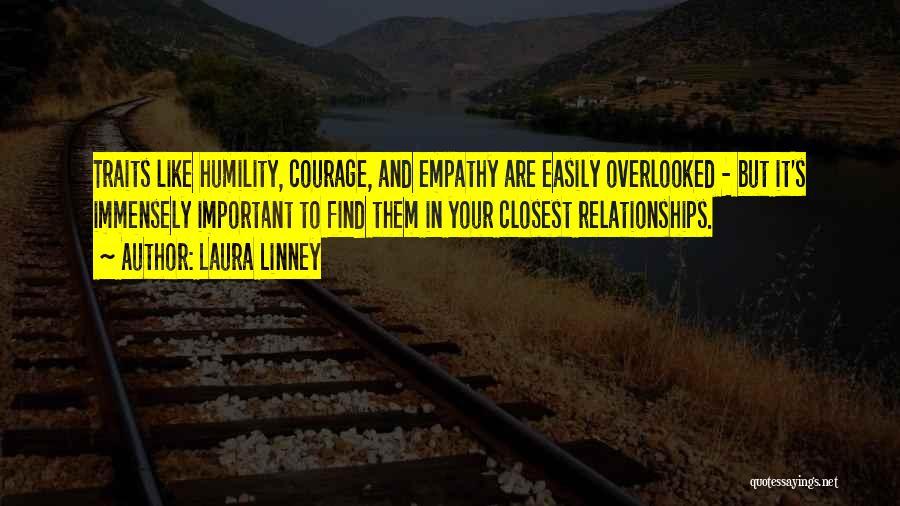 Laura Linney Quotes 763102
