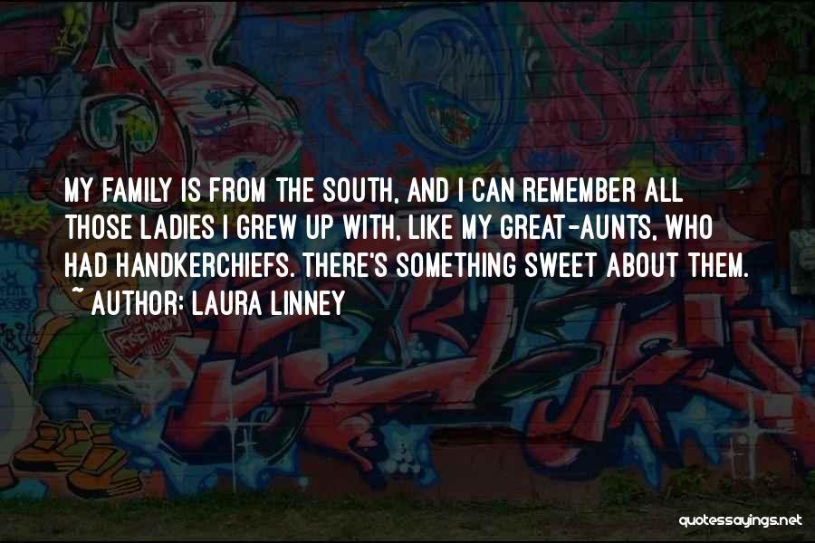 Laura Linney Quotes 832935