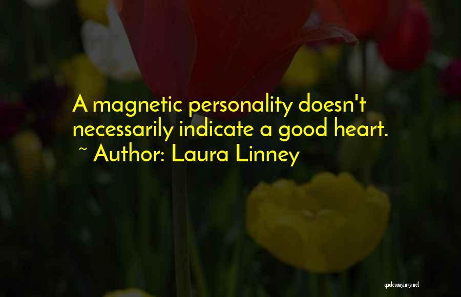 Laura Linney Quotes 834640