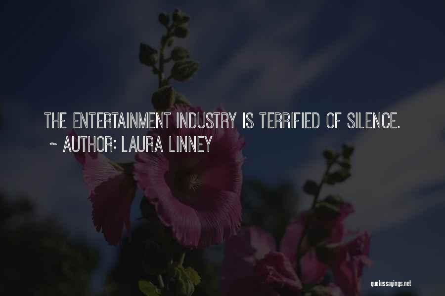 Laura Linney Quotes 950577
