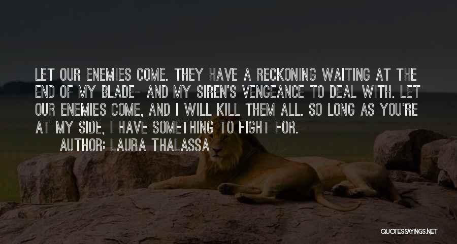 Laura Thalassa Quotes 1010219