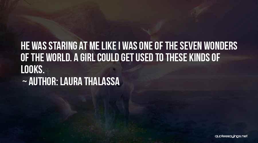 Laura Thalassa Quotes 1011415