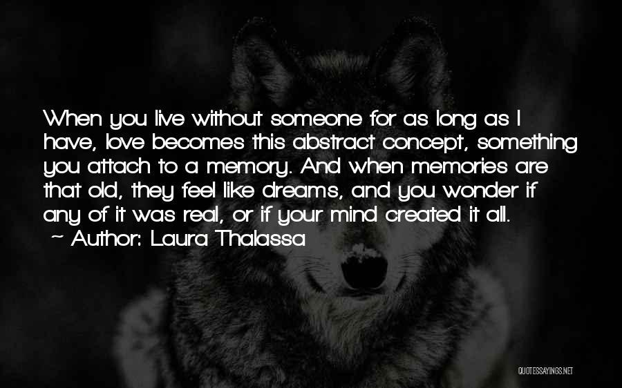 Laura Thalassa Quotes 1021557