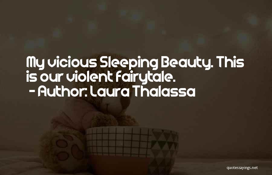 Laura Thalassa Quotes 1024097