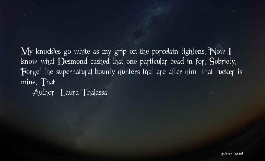 Laura Thalassa Quotes 1155027