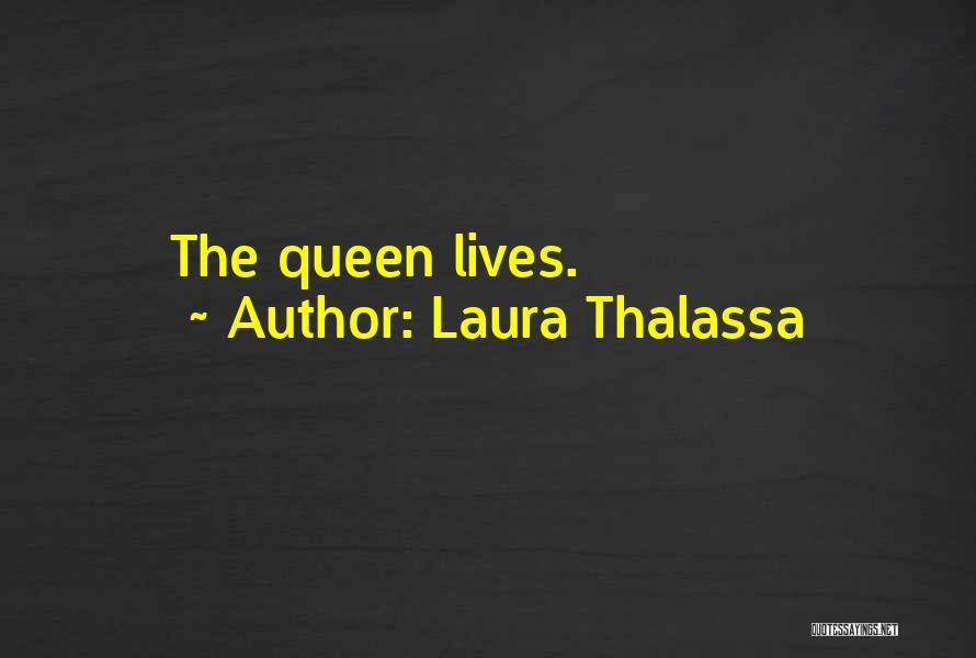 Laura Thalassa Quotes 1275656