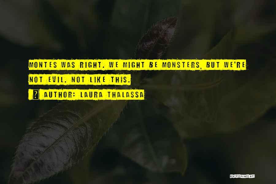 Laura Thalassa Quotes 1308162