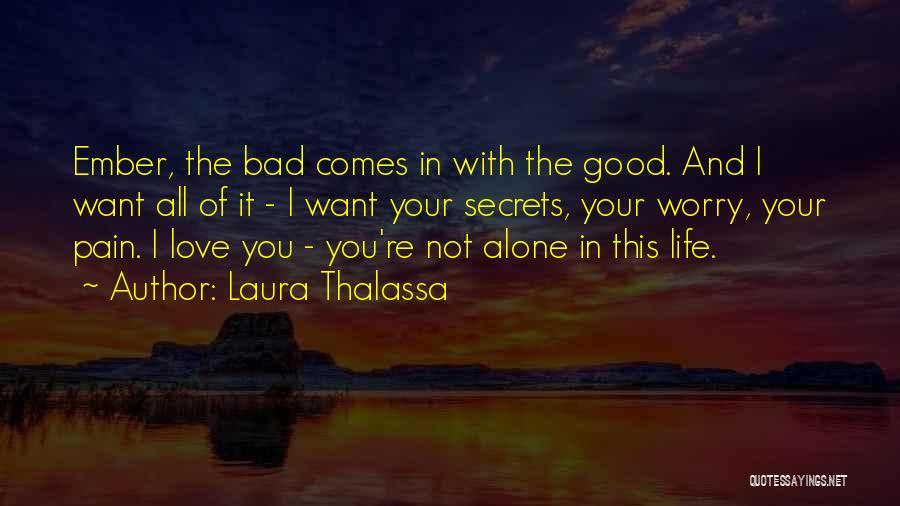 Laura Thalassa Quotes 1408312