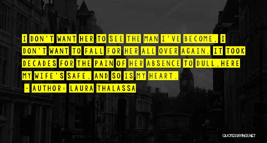 Laura Thalassa Quotes 1421066