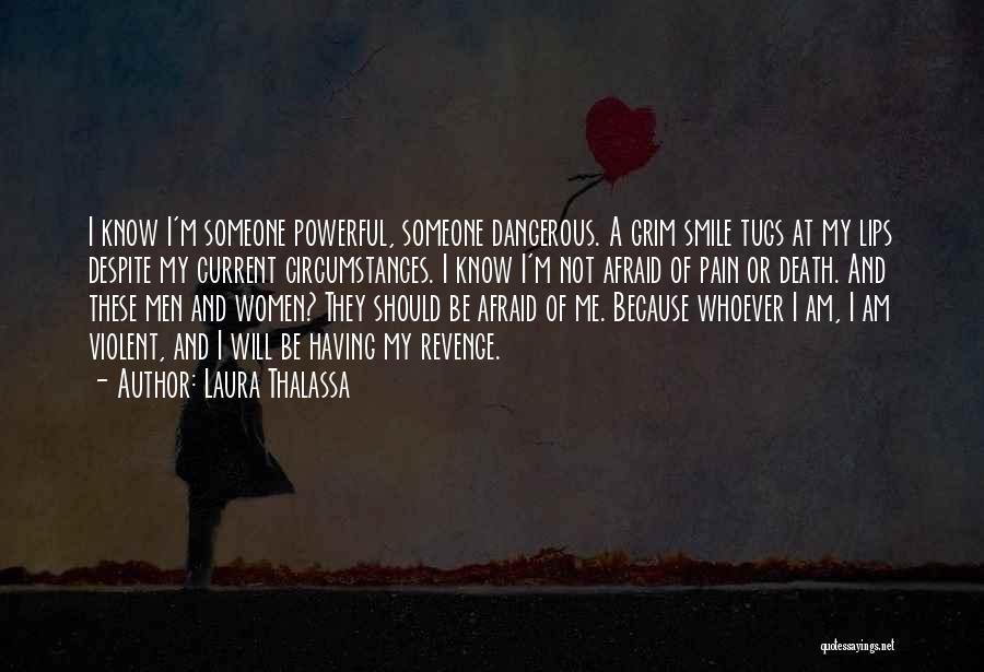 Laura Thalassa Quotes 1478923