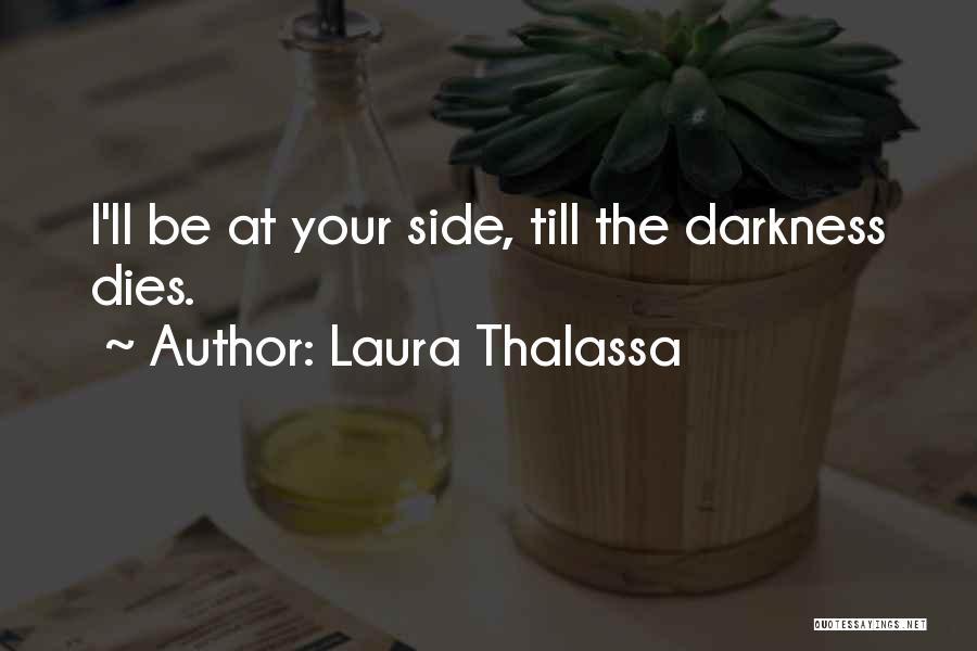 Laura Thalassa Quotes 1523521