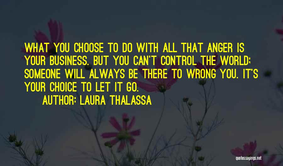 Laura Thalassa Quotes 1550594