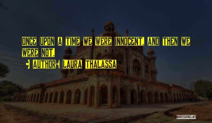 Laura Thalassa Quotes 2132620