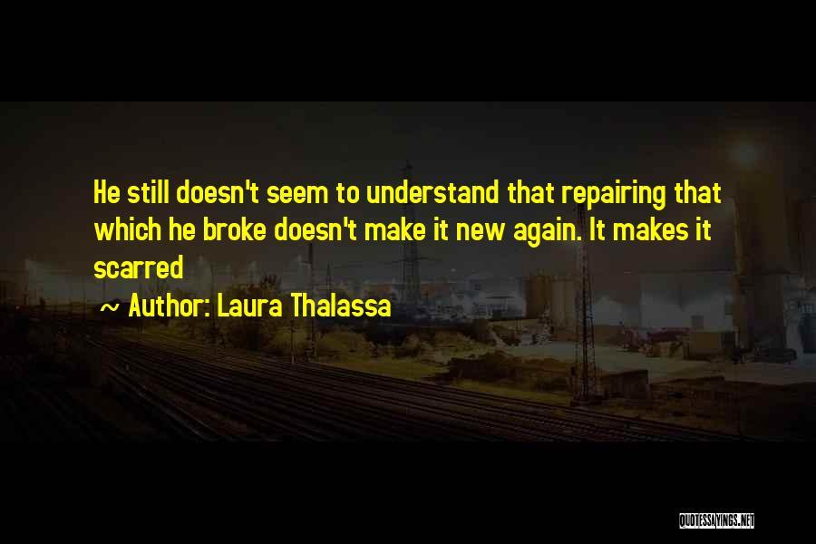 Laura Thalassa Quotes 2195304