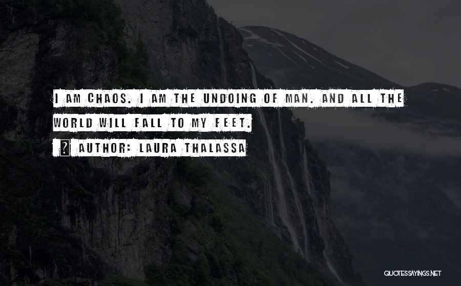 Laura Thalassa Quotes 375419