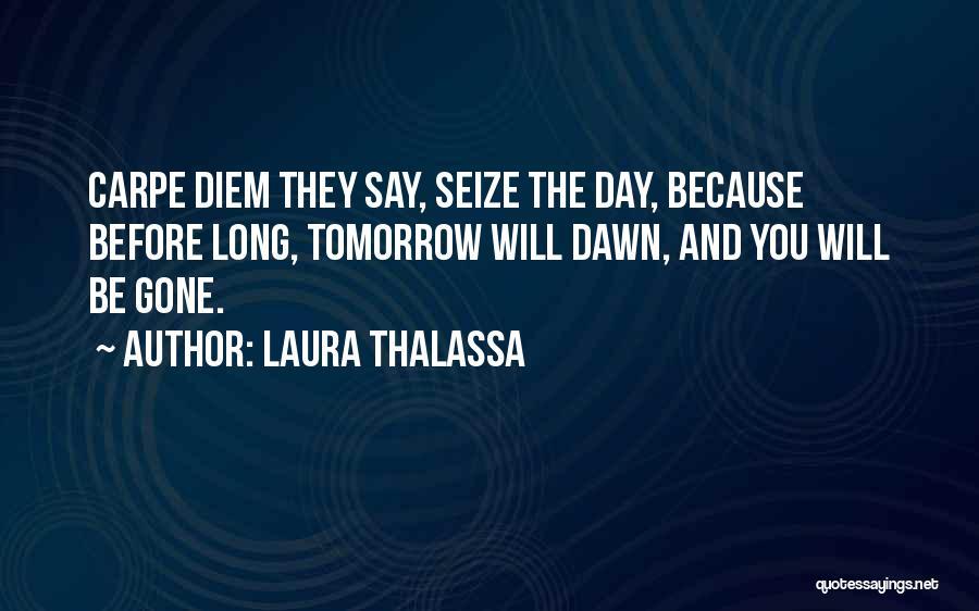 Laura Thalassa Quotes 415015