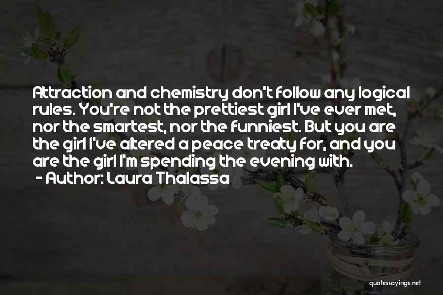 Laura Thalassa Quotes 632847