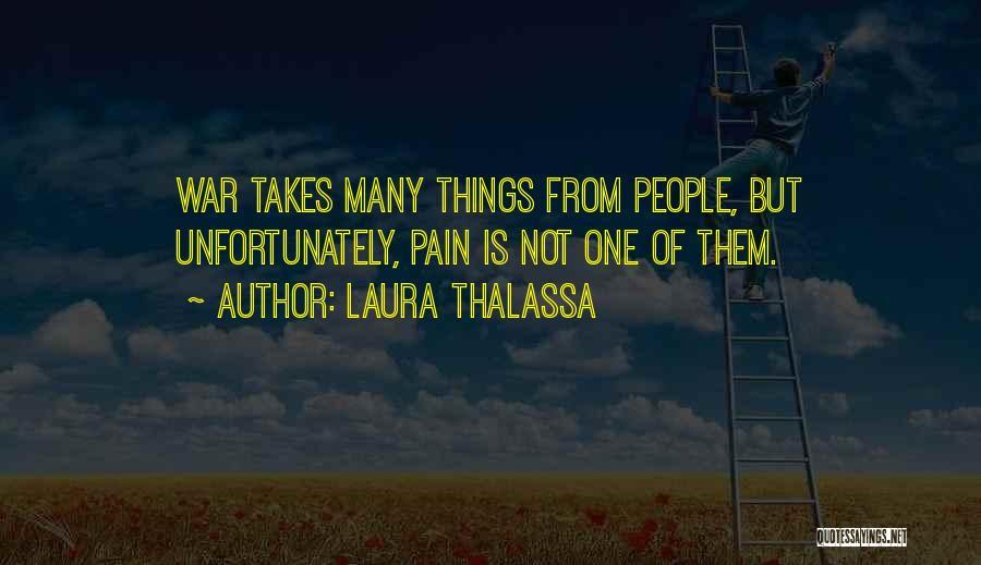 Laura Thalassa Quotes 717392