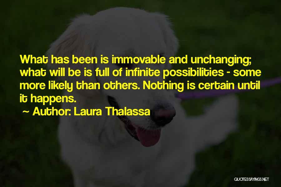 Laura Thalassa Quotes 850992