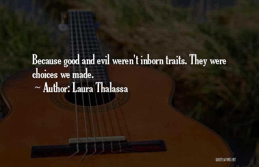 Laura Thalassa Quotes 955753
